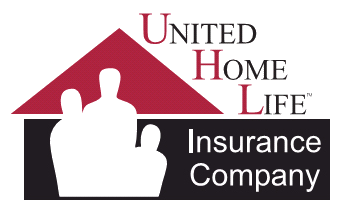 Consumer Insurance Guideunited Farm Family Life Insurance