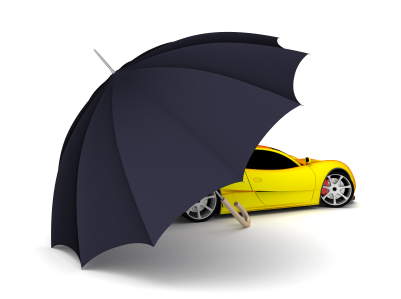 There are a number of factors to consider when you purchase car insurance